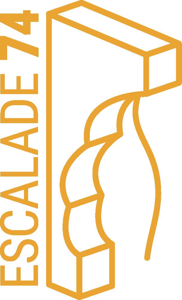 Escalade-74 – Tout sur l'escalade en Haute-Savoie