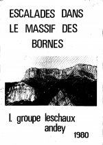 topo-Bornes-SesianoT1
