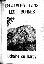 topo-Bornes-SesianoT2