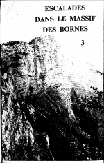 topo-Bornes-SesianoT3