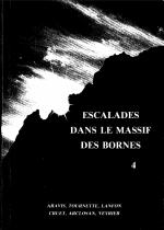 topo-Bornes-SesianoT4
